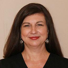 Rhonda Riley